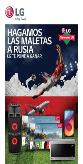 LG_vamos_a_Rusia