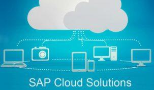SAP_cloud_solutions