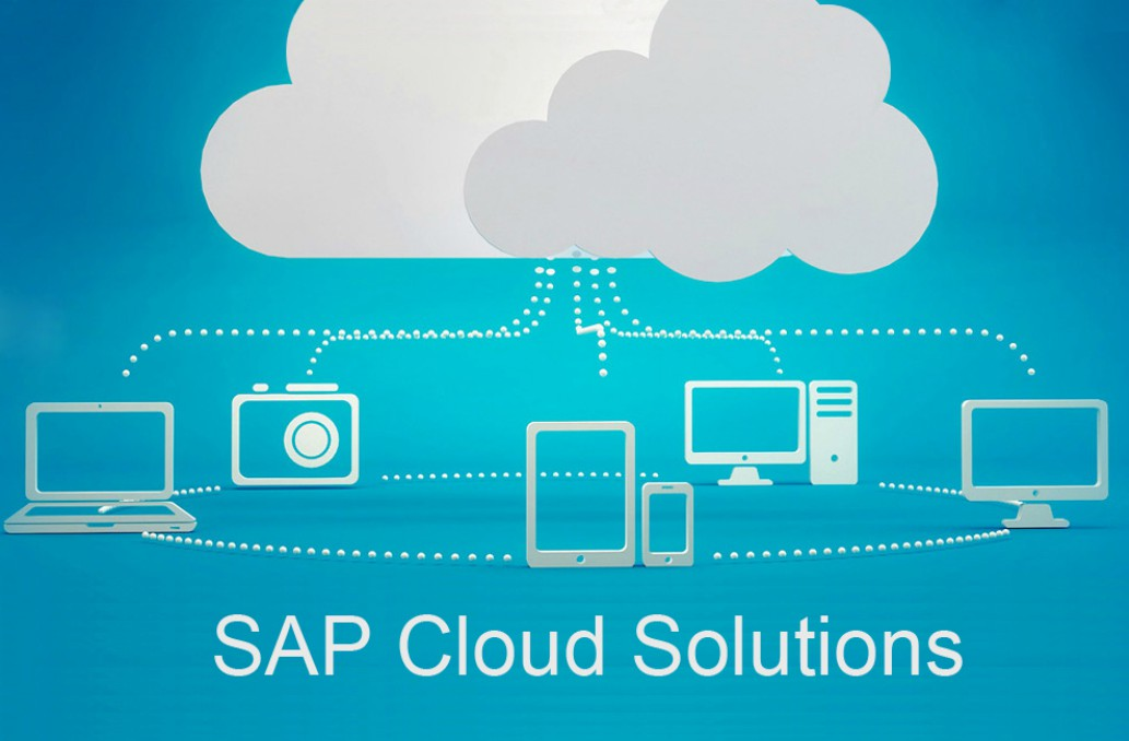 SAP_cloud_solutions