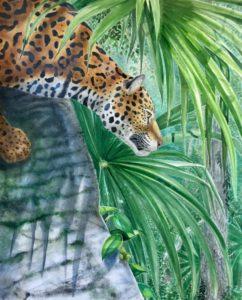 pinturas_por_naturaleza_01