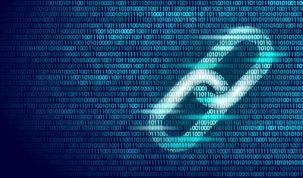 blockchain_01