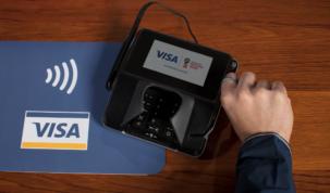 visa_payment_no_contact