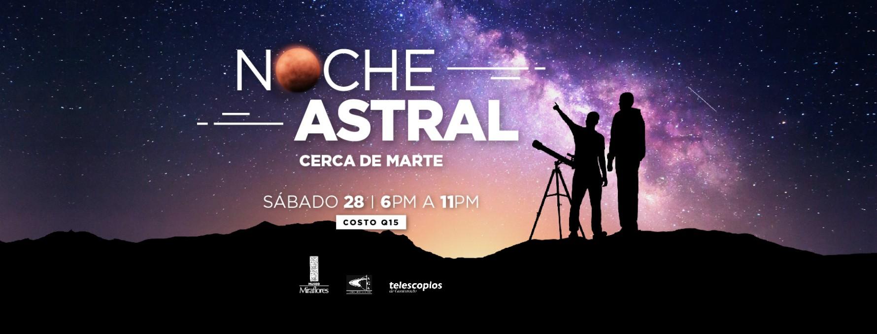 noche_astral