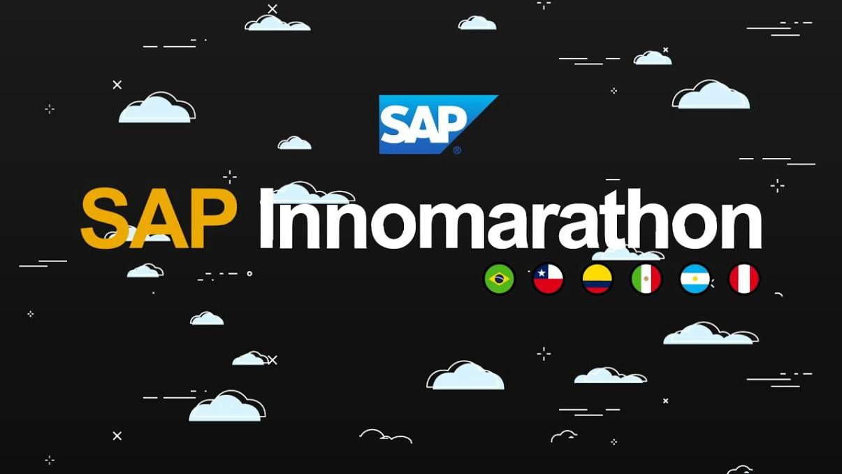 sap_innomarathon_2018