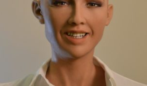 sophia_the_robot