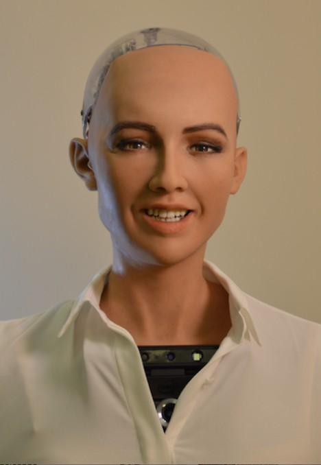 sophia_the_robot