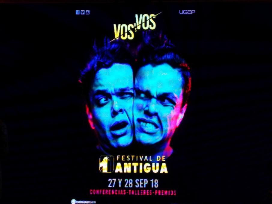 fda_vos_vs_vos