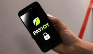 payjoy_app