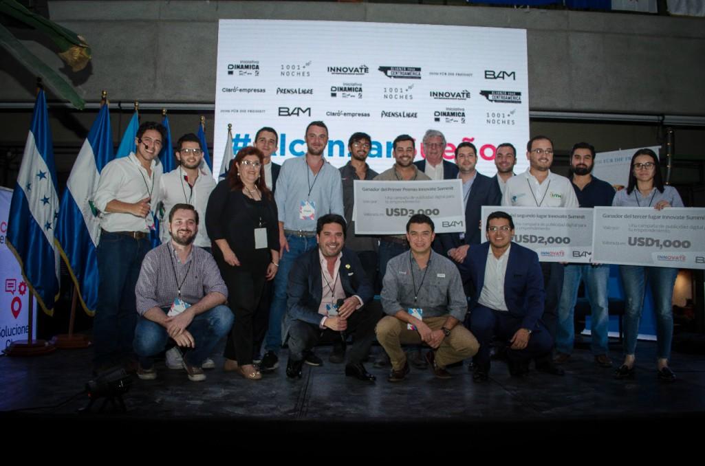 innovate_summit