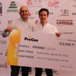 precon_winners