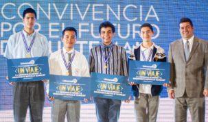 convivencia_guatemala_futuro