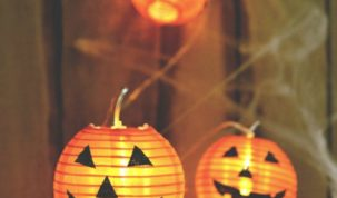 Halloween1_02