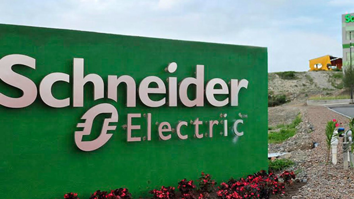 schneider-electric-ft