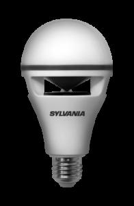 sylvania_iluminacion