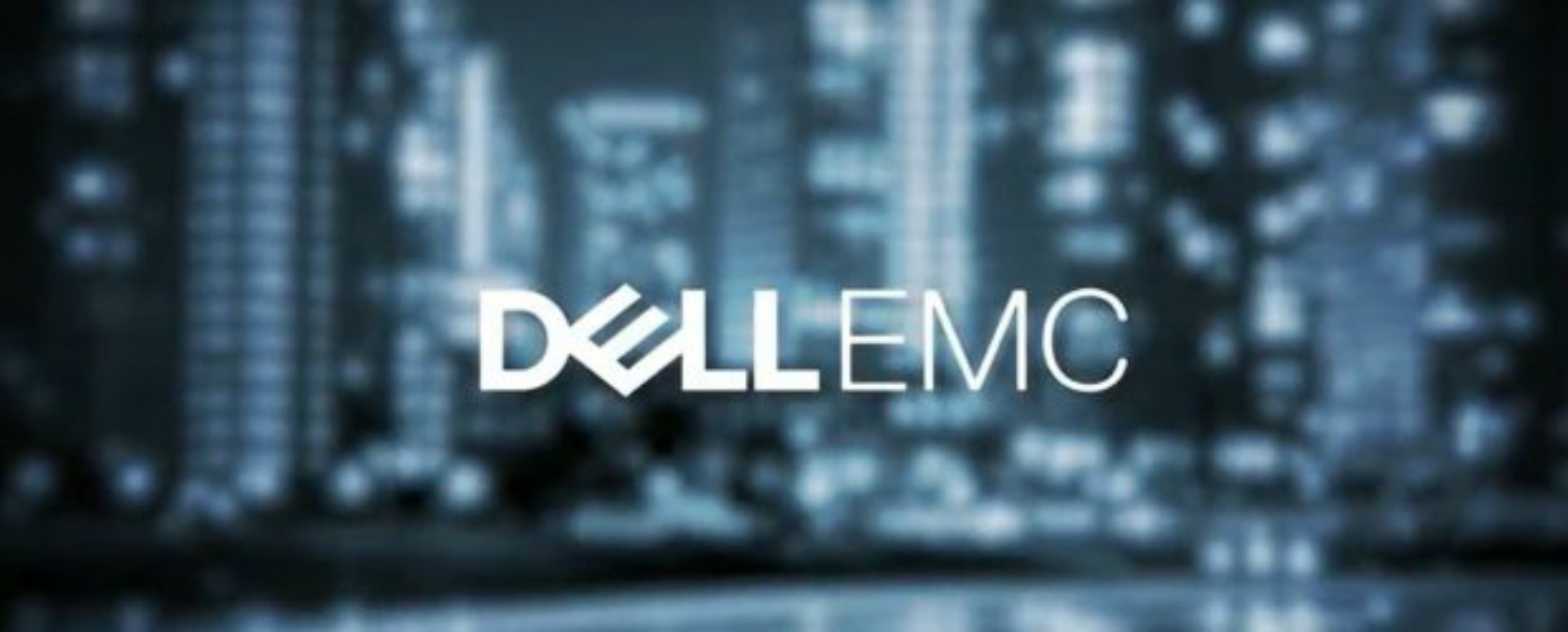 DellEMC_ok