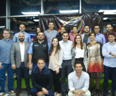 GuatemalaOpenFuture_ft