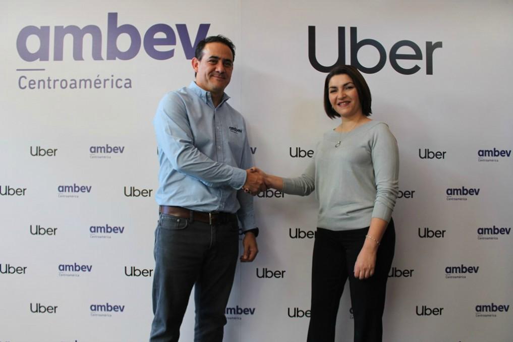 ambev_uber