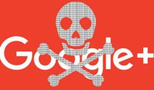 googleplus_01