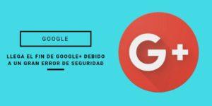 googleplus_02