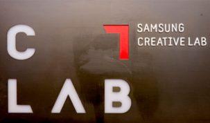 Samsungcreativelab