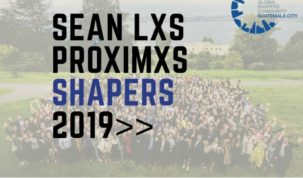 global_shapers