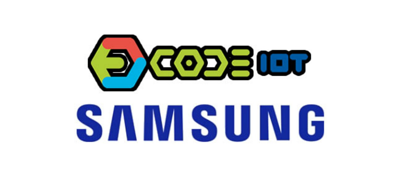 Code_IoT_ft