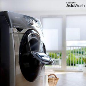 lavadorasamsung