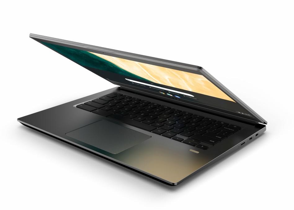 Acer-Chromebook