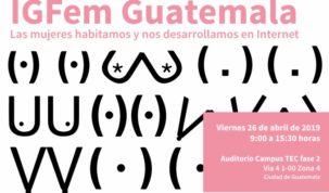 IGFemGuatemala