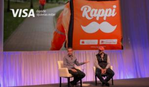 rappi_visa