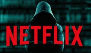 netflix_hackers