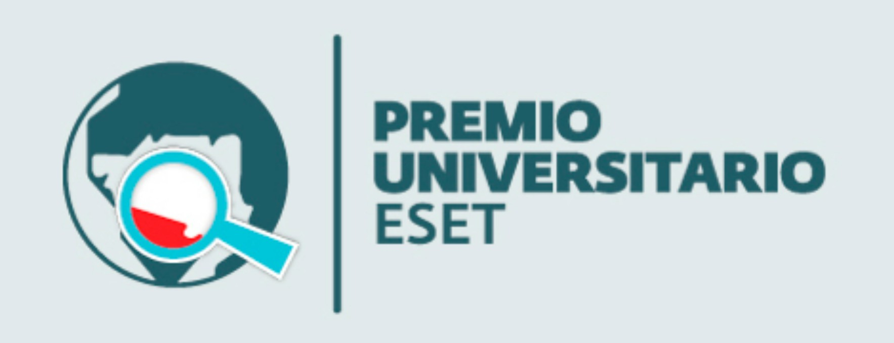 premio_eset