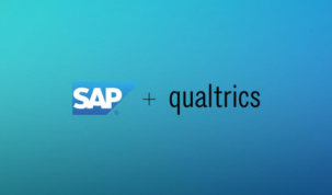 sap_qualtrics