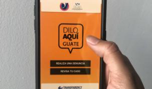 DiloAquíGuate_ft