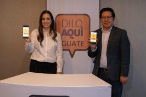 DiloAquímayo_foto_oficial
