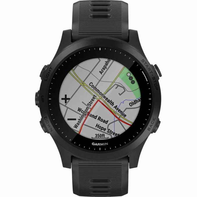 b6a6e8d2e1bb El mercado de los relojes inteligentes sigue creciendo para ofrecer a los  amantes del deporte