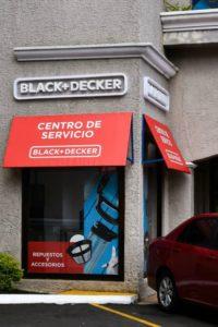 blackdecker