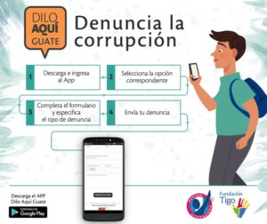 diloaquiguate_infografia