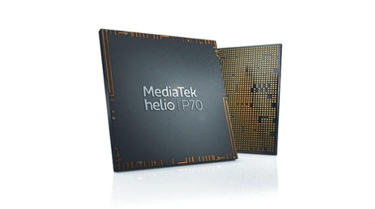mediatekheliop70