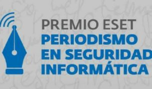 periodismo_informatico