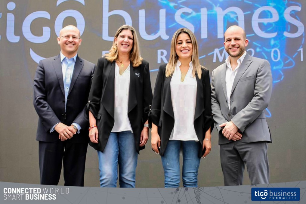 tigobusinessforum19