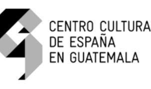 CCE-GUATEMALA_01