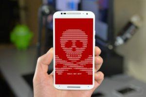 eset_malware
