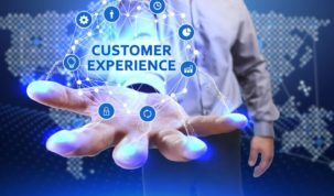 sap_customer_experience