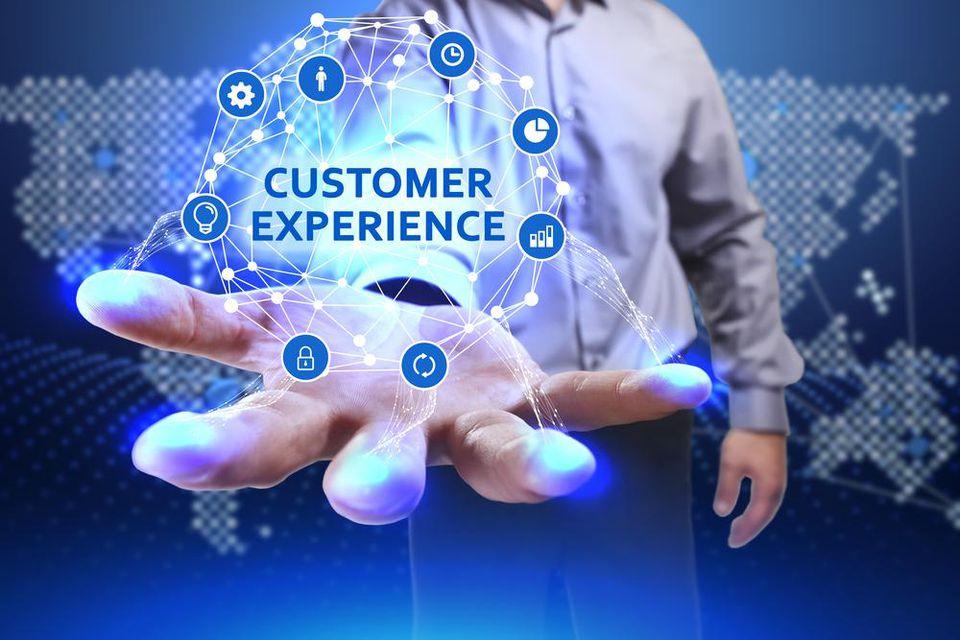 sap_customer_experience