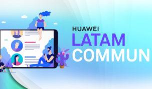latam_communityhuawei
