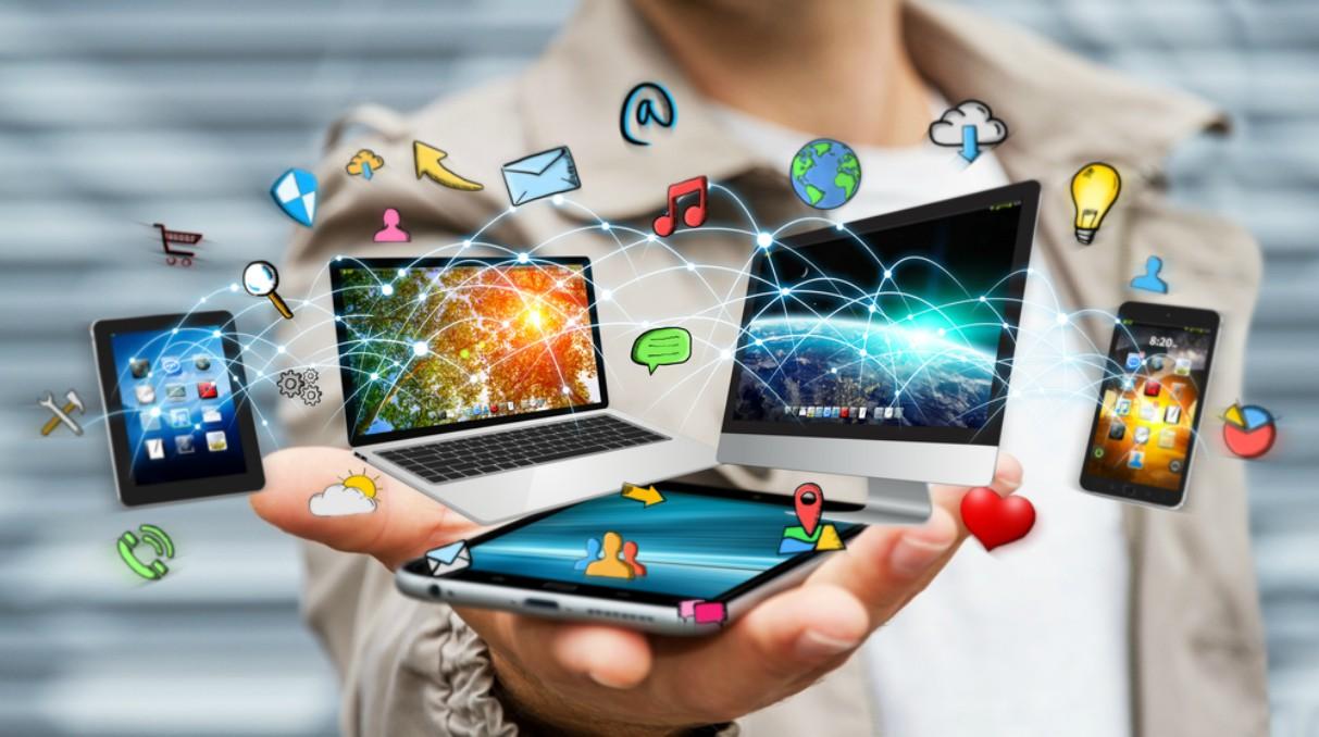 tecnologíadigital