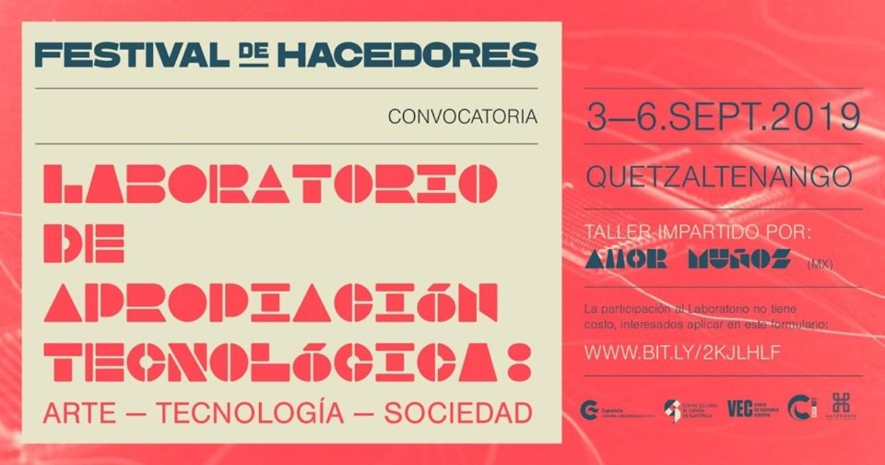 apropiacion_tecnologica