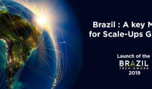 brazil-tech-award