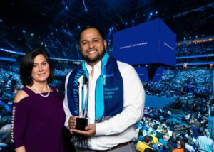 microsoftinspire